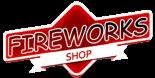 FireworksShop.ca